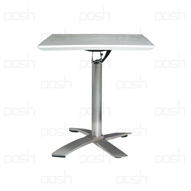 Jok Table.Jok Posh Design Furniture Phnom Penh