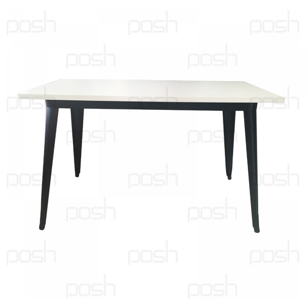dinning table from cgti
